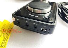 Astro mixamp A40 decoder headset audio controller amp computer USB sound card