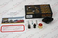 Favore DV + per Dodge FIAT BMW Deviatore Valvola t9356