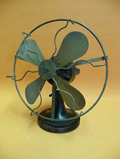 Ventilator OBETA 20er Jahre