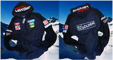 Sölden 2022  Siemik Ski Austria Sweat Hoodie Premium Hoody Men M ÖSV DSV