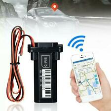 Waterproof GSM GPS Tracker for Motorcycle, Jet Sky, Truck, Vehicles, Heavy Equip