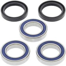 Front Wheel Bearings + Seals KTM 85 SX 2012 2013 2014 2015 2016 2017 2018 2019
