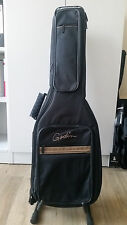 Godin Gig Bag for Summit, Acousticaster, Progression u.a.