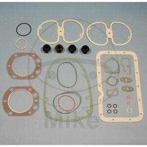 Engine Gaskets Complete P400068850750 BMW 800 R 80 GS 1980-1987