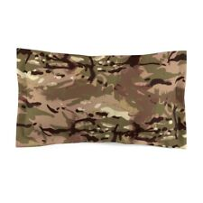 My Most Popular Camo Design, Microfiber Pillow Sham
