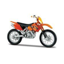 1x NGK LKAR 8A-9 #4786 OEM Candele KTM 125 DUKE 2011 /> in poi