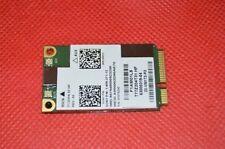 ORIG.HUAWEI GOBI3000 pcg-31111m mini PCI-E, 3G WWAN UMTS  EM680.3G/GPS/EVDO/HSPA
