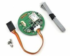 DJI Hobby RC Model Vehicle Electronic Parts & Radio Controls