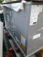 7.5 Ton Gas/Electric Package Hvac unit (208-230-3-60) (Rgs090Hfc