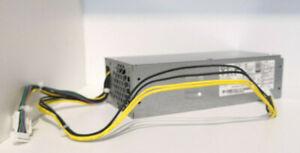 Original HP ProDesk 600 G3 180W  Strom Netzteil , 901764-001 , PA-1181-3HA , NEU