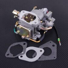 Vergaser Für Kohler CV730 CV740 24853102 S Carburetor Carb