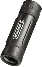 Celestron G2 10x25 UpClose Roof Prism Monocular 71213, London