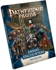 Pathfinder RPG Pawns - Enemy Encounters Pawn Collection