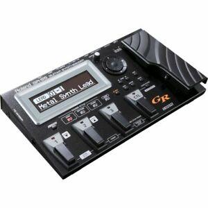 ROLAND GR-55S Gitarren-Synthesizer