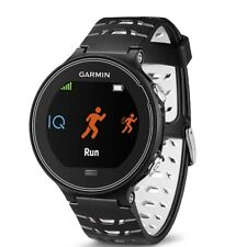 Garmin Forerunner 630 Touchscreen Running GPS watch