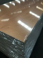 12mm Marine Plywood 1.2m x 2.4m only $65