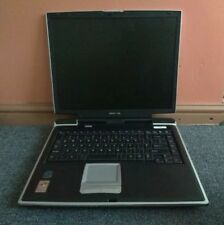 Toshiba Laptop SPA10 Spares and Repairs