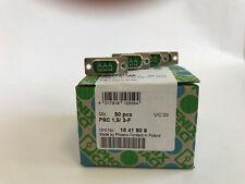 1841909 PSC 1,5/3-F Leiterplattensteckverbinder -> 1VPE=50 Stück PHOENIX CONTACT