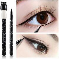 Liquid Pen Cat Liner Waterproof Pencil Black Tools Long-lasting Eyeliner Eye