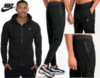 Nike Men's Air Fleece Modern Joggers Hoodie 835858, Jog Pant 835862 Sportswear