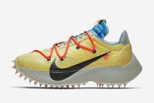 Scarpe da ginnastica da uomo Nike Nike x OFF WHITE