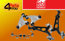 control arms roll bar alfa romeo kit febi 156 147 GT oe quality