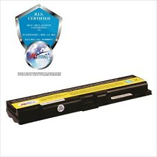 MORA High Performance BatteryFor LENOVO Thinkpad L412,L512,SL410,SL510, 42T4235