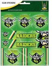 Green Paper Scrapbooking Stickers