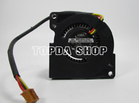 ADDA AB5012HB-C03 Projector cooling fan Blower DC12V 0.21A 50*50*20MM 3pin