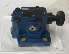 Bosch Rexroth R900507009 DB20-1-52/350 Pressure Relief Valve