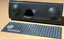 Soundmatters FOXLV2 Portable Speakers with Bluetooth connectivity