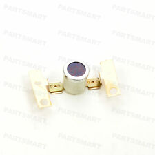 RH7-7030-OEM Thermoswitch (OEM) for HP LaserJet 3Si/4Si