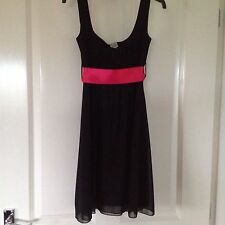 Polyester Formal Dresses (2-16 Years) for Girls