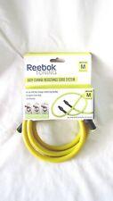 Reebok Toning Easy Change Resistance Cord System Medium NEW