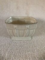 "Lenox Forum Collection Candy Dish 4"" Tall"