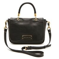 Marc Jacobs Too Hot To Handle Top Handle Bag OS