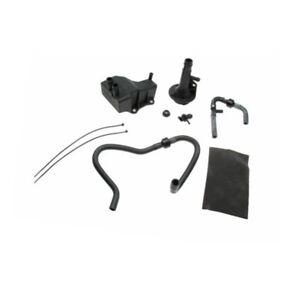 For SAAB 9-3 9-5 93-05 Crankcase Ventalation Update Kit (PCV) Pro parts 21341200
