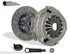GM Clutch Kit for 93-03 Ford Probe Mazda 626 MX-6 Protege Mazdaspeed 2.0L Turbo