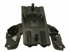 For 1999-2004 Ford F550 Super Duty Engine Mount Left 55619YJ 2000 2001 2002 2003