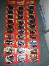 Racing Champion Stock Rods