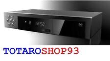 DECODER HD RICEVITORE HDMI USB DIGITALE TERRESTRE MPEG4 DVB-T2