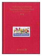 Jahrbuch 2016 leer - ohne Schuber (VIP Ausgabe)