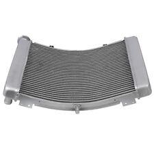 Moto Aluminum Engine Cooling Cooler Radiator For Honda NSR 250 1991-1998 1997