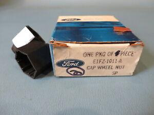 Ford  Wheel Nut Cap Set of 2 E1FZ-1011-A