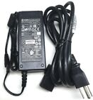 Hoioto AC Adapter Power Supply for HP Monitor ADS-40NP-19-1 19040E 19V 2.1A 40W