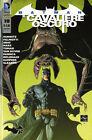 fumetto BATMAN IL CAVALIERE OSCURO editoriale DC COMICS LION numero 19