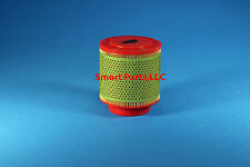 Replaces: Ingersoll Rand Part# 39588470, Air Filter ( 92889534, 39582721 )