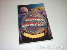Il LIBRO ATARI 600XL PROGRAM BOOK ~ softback BOOK ~ Peter GOODE / PHOENIX