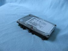 73GB Internal SCSI HARD DRIVE for AKAI S5000 /S6000/DR4/DR8/DPS12 SAMPLER/SYNTH
