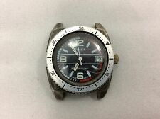 Rare Vintage Timex Divers Watch 31mm